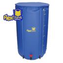 Autopot - Reservoir pliable 400L (FlexiTank)