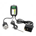 ROOT!T Thermostat pour tapis chauffant