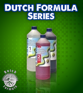 Dutch Formula Series